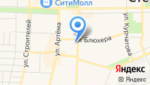 IntimMag.ru на карте