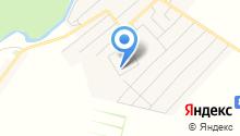 Стерлитамакский межотраслевой колледж на карте