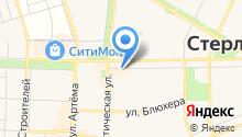 Aver`s фото на карте