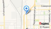 ЕСТЬ!!! на карте