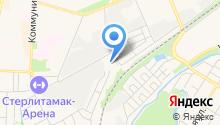ABC-Home на карте