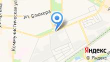 OLDOS-STR.RU на карте