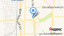 Real-ФОТО на карте