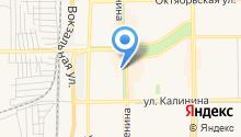 Платежный терминал, Инвесткапиталбанк СМП Банк на карте