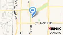 Дешевая аптека на карте