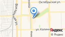 Re.mont на карте