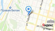 02web.ru на карте