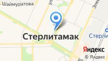Varvara на карте