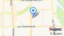 сервисный центр gadget на карте