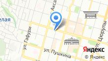 02Market на карте
