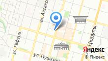 Платежный терминал, Банк ПТБ на карте