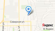 ТеплоЭнергоМонтажПрибор на карте