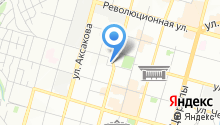 Btl-agency Сarlo на карте