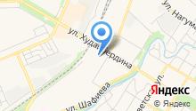 Всё по 37 рублей на карте