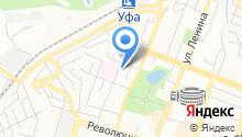 Автодетейлинг студио на карте