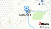*myslitsky-nail* на карте