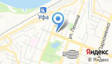 Russianshop на карте