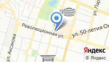 Kumpan cafe на карте