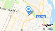 RFsms.ru на карте