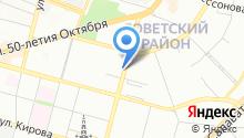 ApplesRemont на карте