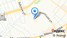 ARBAT LOFT на карте