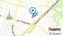 3д-резка.рф на карте