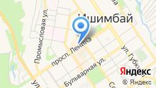 СЕРВИСНЫЙ ЦЕНТР SOTIK на карте