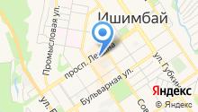 Банкомат, Росгосстрах банк, ПАО на карте