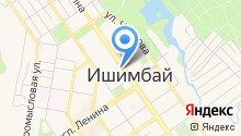военнаяэкипировка.рф на карте
