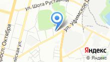 Единая база наркологических клиник на карте