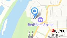 102шкафа.рф на карте