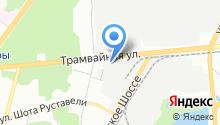 По благоустройству и содержанию автопарковочных мест на карте