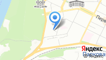 StokOFF на карте