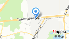 Con-feta.ru на карте