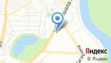 art-RUKI на карте