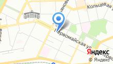 Gsm-detal` на карте