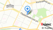 LADA Dеталь на карте