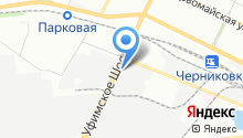 вскрытие замкомастер *lock* на карте