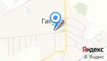 Магазин мобильных телефонов и бытовой техники на карте