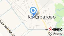 Платежный терминал, АКБ Проинвестбанк, ПАО на карте