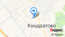АртИнвестГрупп на карте