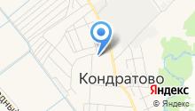 Карла Маркса, 8а, ТСЖ на карте