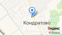 Управление по делам культуры, молодежи и спорта Администрации Пермского муниципального района на карте