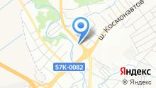 AvtoShop.PRO на карте