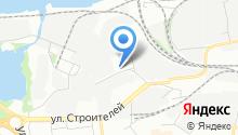 DecorMebel на карте
