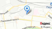 Colorit59 на карте