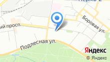 Coolmama на карте