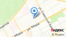 Buta Palace на карте