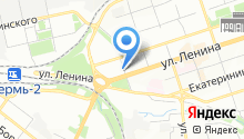 CofeManka на карте