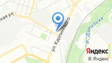 Delicatessen59 на карте